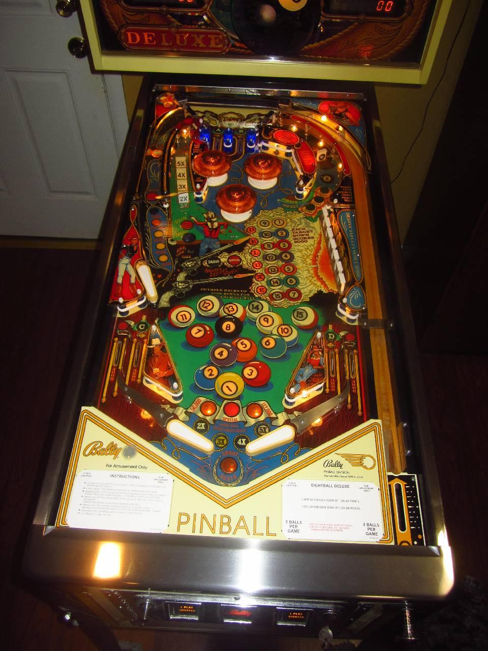 bally pinball machine schematics bally silverball mania schematic elsavadorla